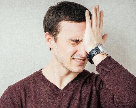 21 errori da non commettere nelle email