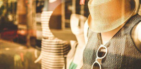 nuove-tendenze-retail