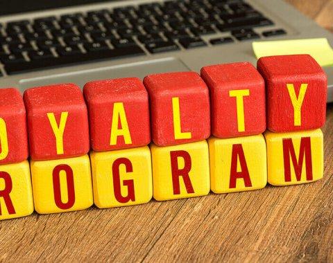 Programmi di fedelta